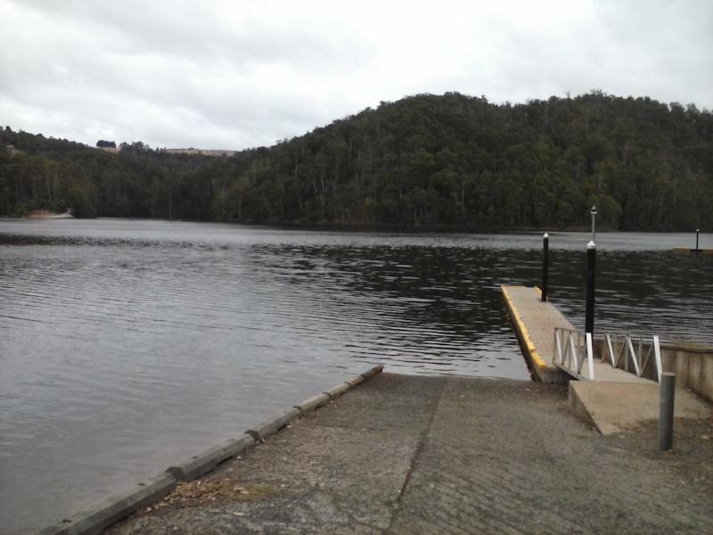 Tasmania 2014 - Page 3 05410