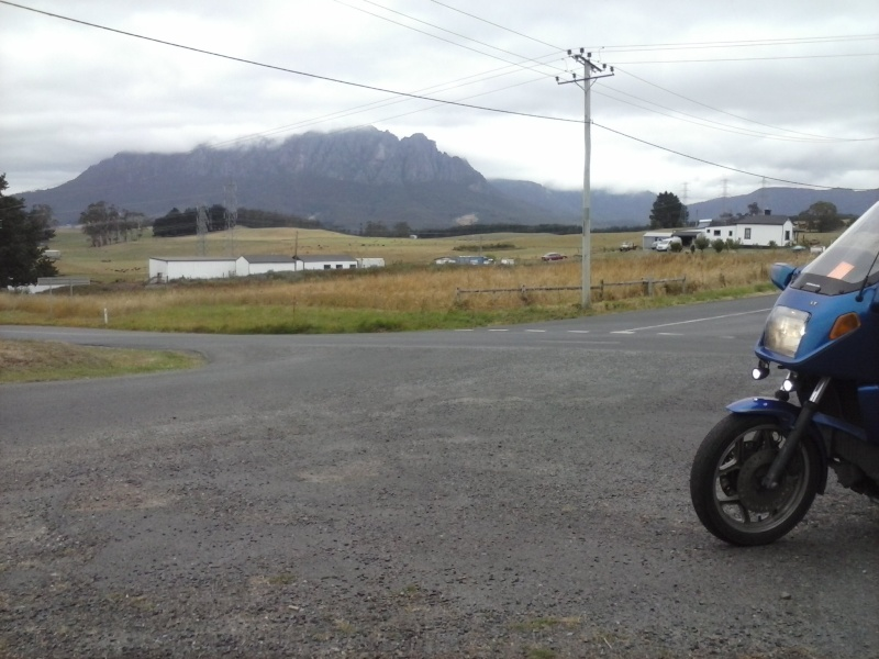 Tasmania 2014 - Page 3 05610