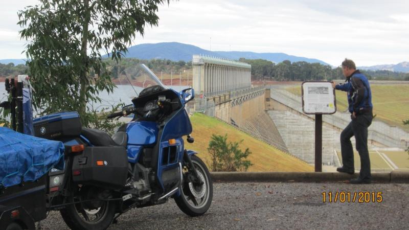 Tasmania 2014 - Page 3 104410