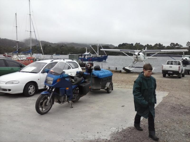 Tasmania 2014 - Page 3 13410