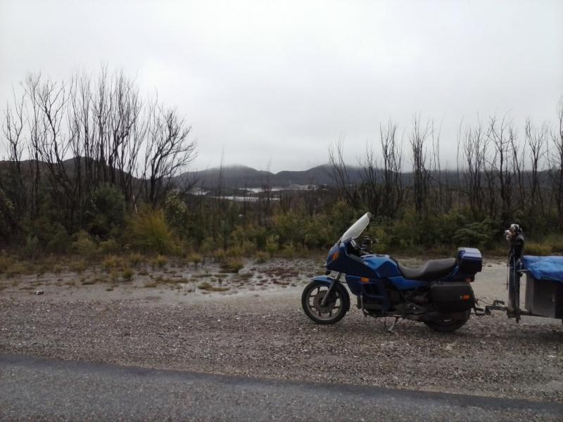 Tasmania 2014 - Page 3 14610