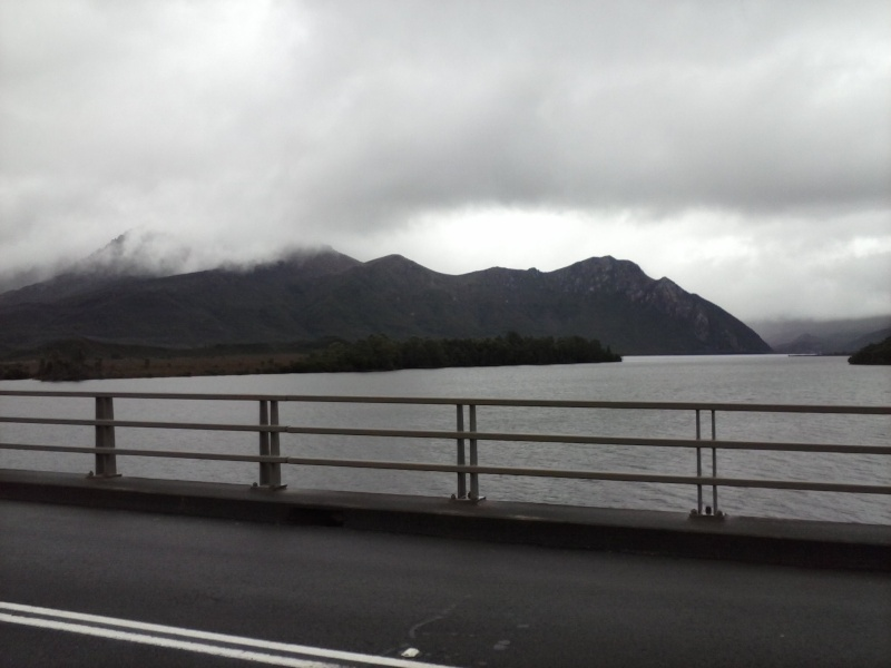 Tasmania 2014 - Page 3 15010