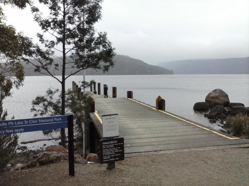 Tasmania 2014 - Page 3 18110