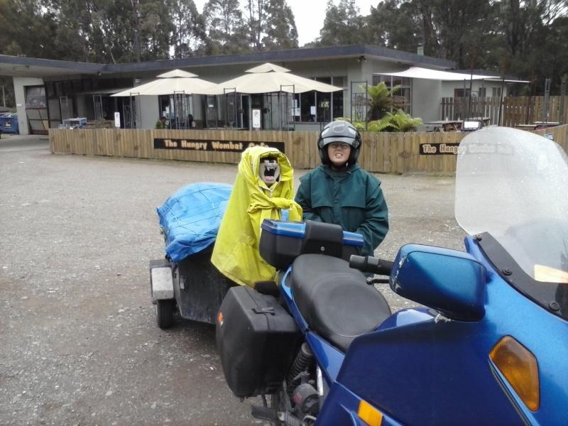 Tasmania 2014 - Page 3 24310