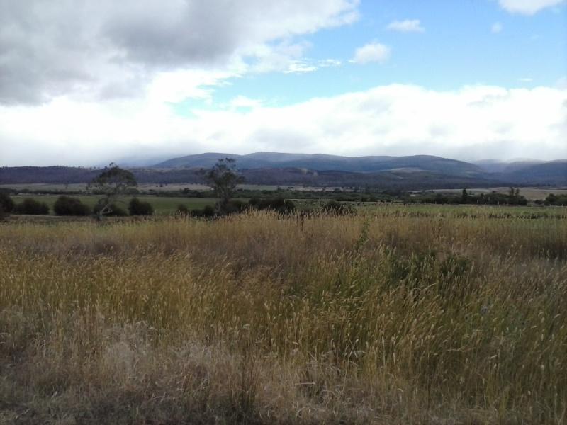 Tasmania 2014 - Page 3 26810