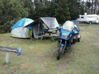 Tasmania 2014 - Page 3 41210