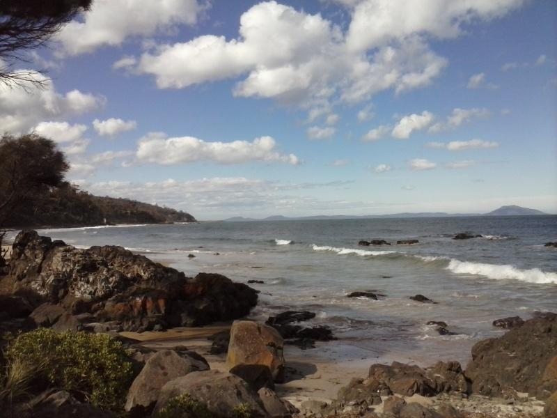 Tasmania 2014 - Page 3 53010