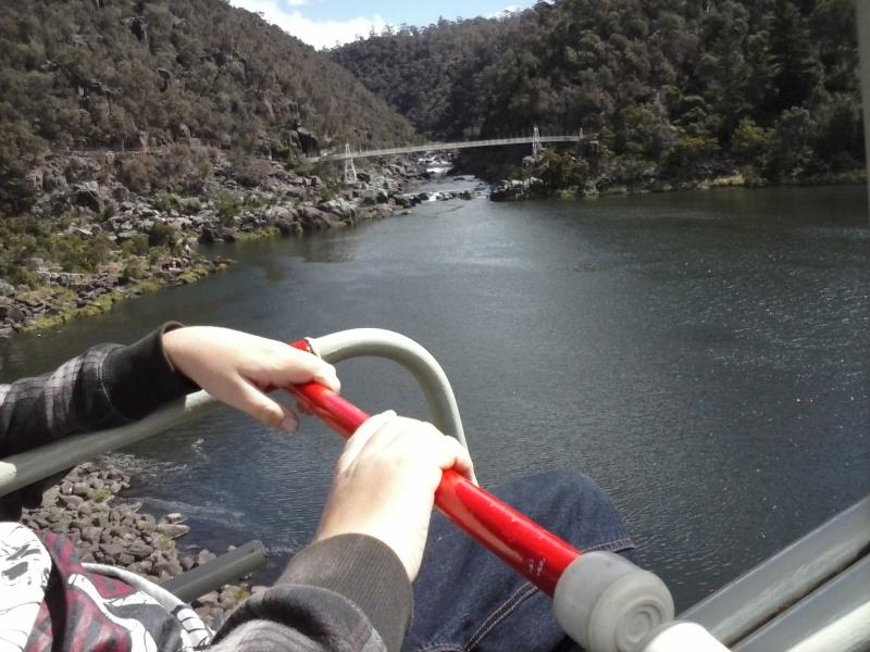 Tasmania 2014 - Page 3 57110
