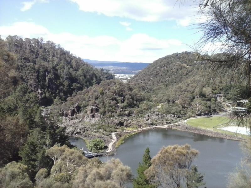 Tasmania 2014 - Page 3 57410