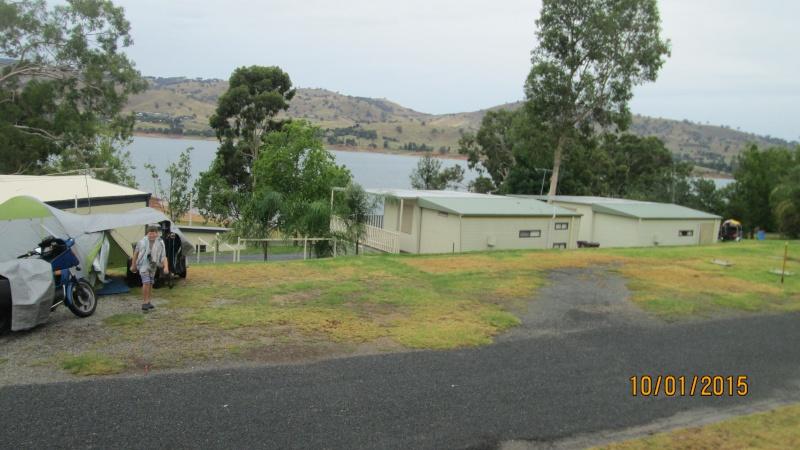 Tasmania 2014 - Page 3 98010