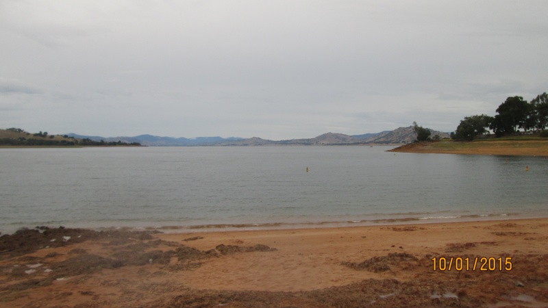Tasmania 2014 - Page 3 99710