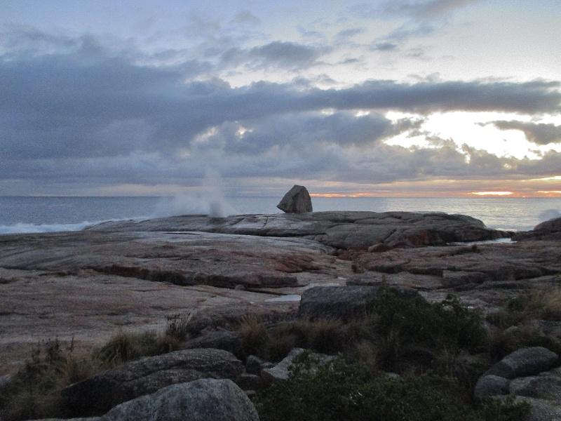 Tasmania 2014 - Page 3 Tassie10