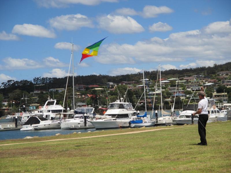 Tasmania 2014 - Page 3 Tassie27