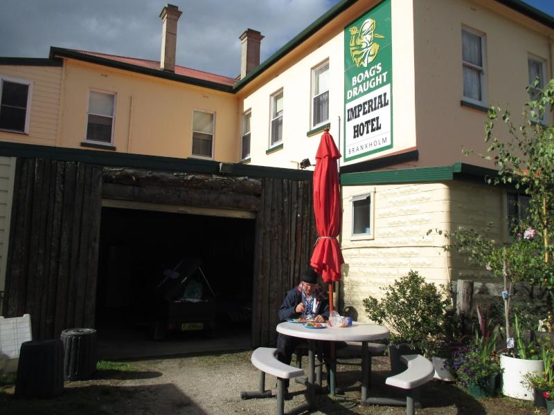Tasmania 2014 - Page 3 Tassie28