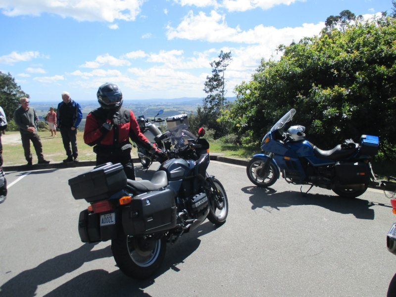 Tasmania 2014 - Page 3 Tassie31