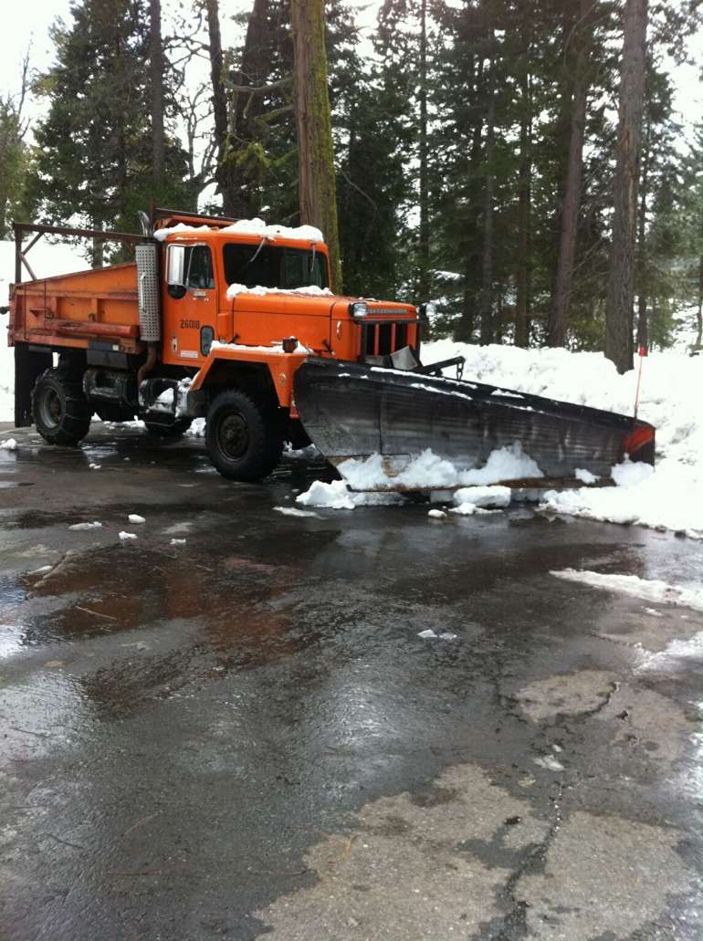 paystar 5000 snow plow Image_10