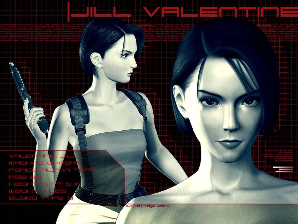 Screen de jeux vidéos Jeux_v10