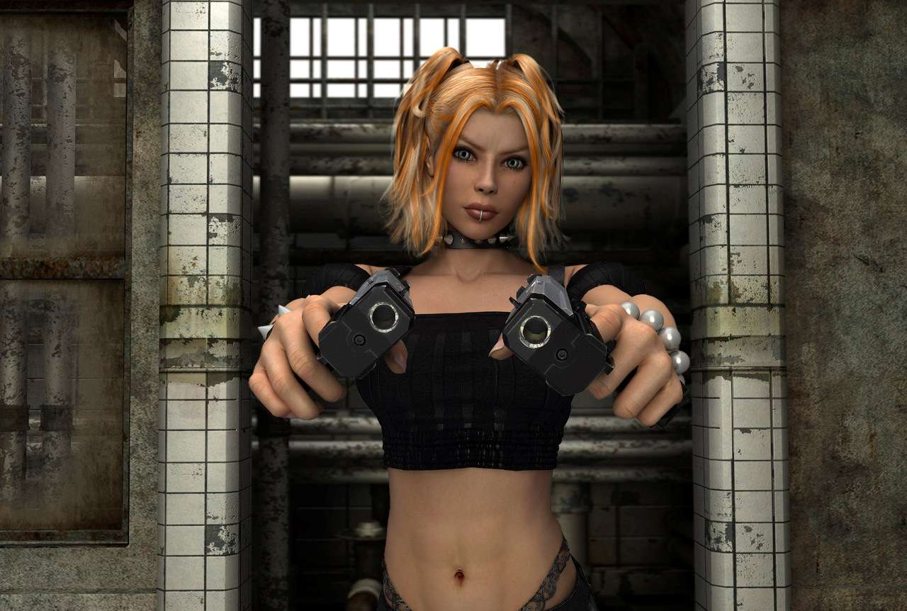 Screen de jeux vidéos Jeux_v11