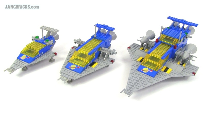 [LEGO CULTE]: le LL 928 (Galaxy Explorer) 14041510