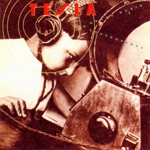 Vous écoutez quoi en ce moment ? - Page 40 Tesla_10
