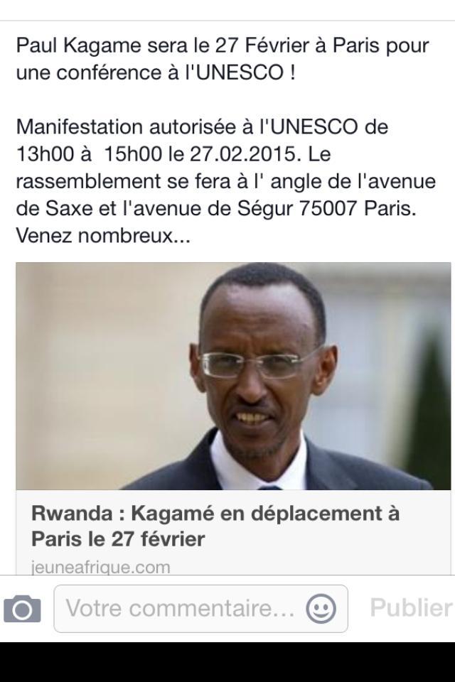 Affichage des activites politiques et autres de la diaspora Congolaise ! - Page 2 11021110