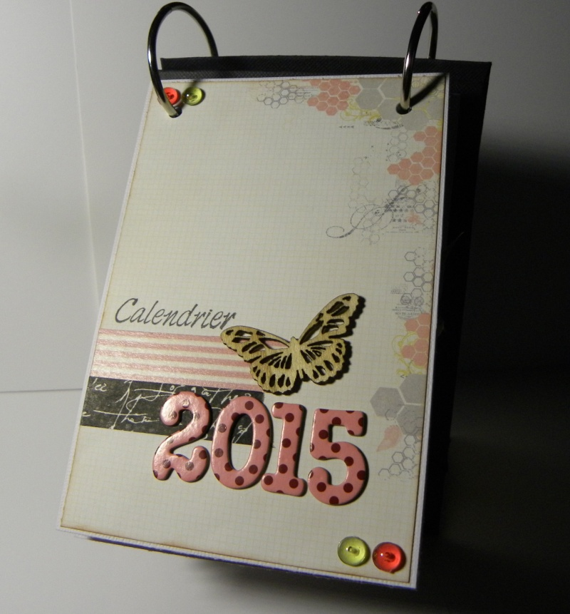 17 janvier, calendrier de table ! 12_jan10