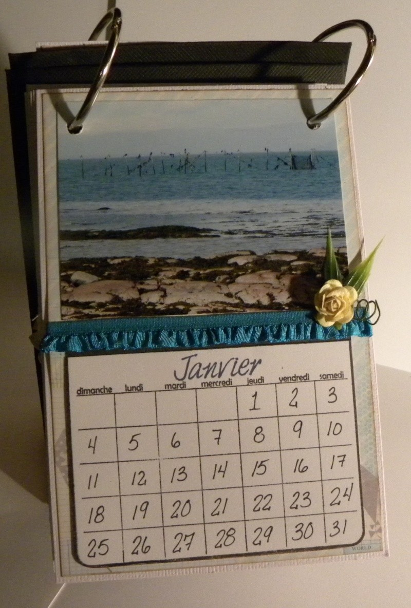 17 janvier, calendrier de table ! 12_jan12