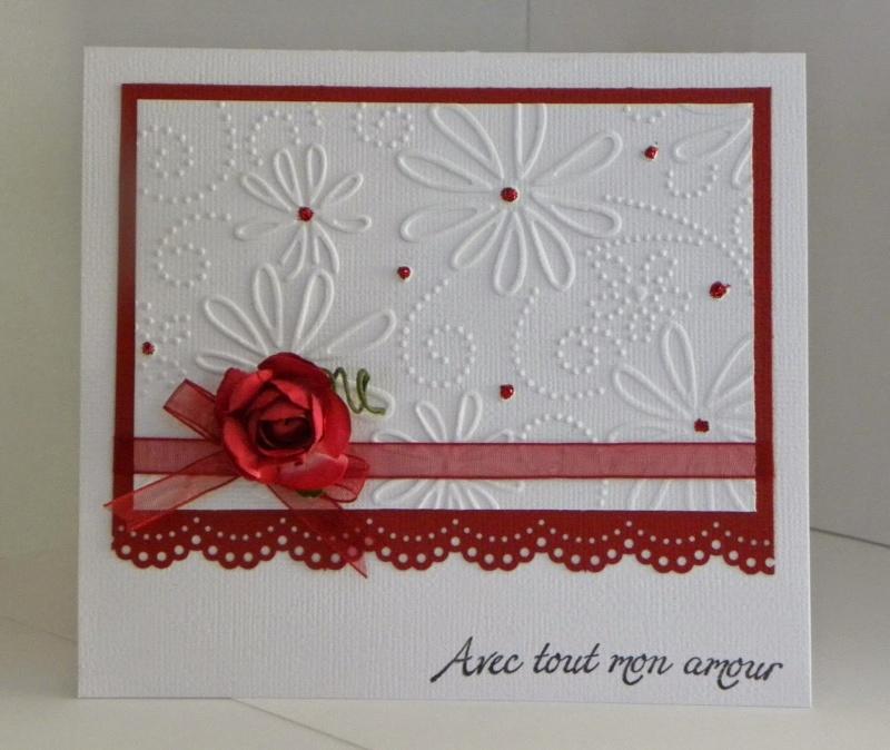 30 janvier, pour la St-Valentin 26_jan10