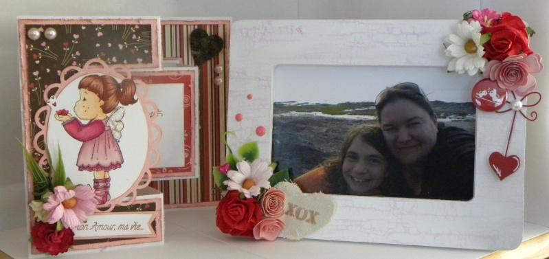 1 fevrier, cadeau pour la st-Valentin 26_jan11