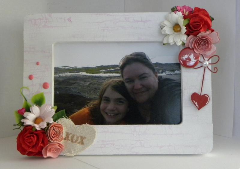 1 fevrier, cadeau pour la st-Valentin 26_jan12