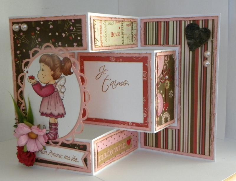 1 fevrier, cadeau pour la st-Valentin 26_jan13