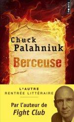 [Palahniuk, Chuck] Berceuse 97827511