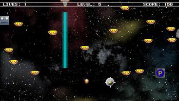 [PSP] Jeux Homebrew et indé Aotm_010