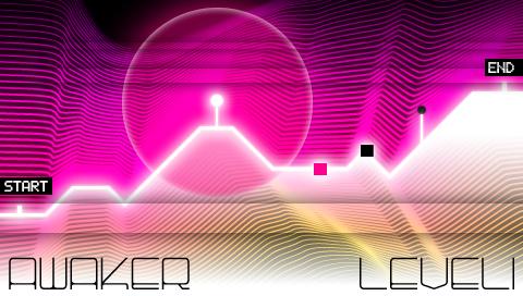 [PSP] Jeux Homebrew et indé Awaker10