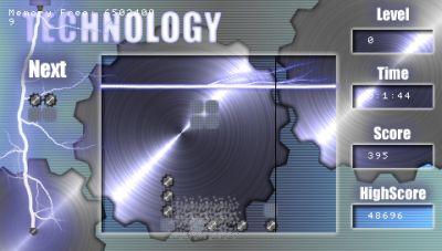 [PSP] Jeux Homebrew et indé Boxy_i10