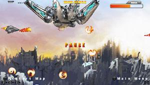 [PSP] Jeux Homebrew et indé Callis10