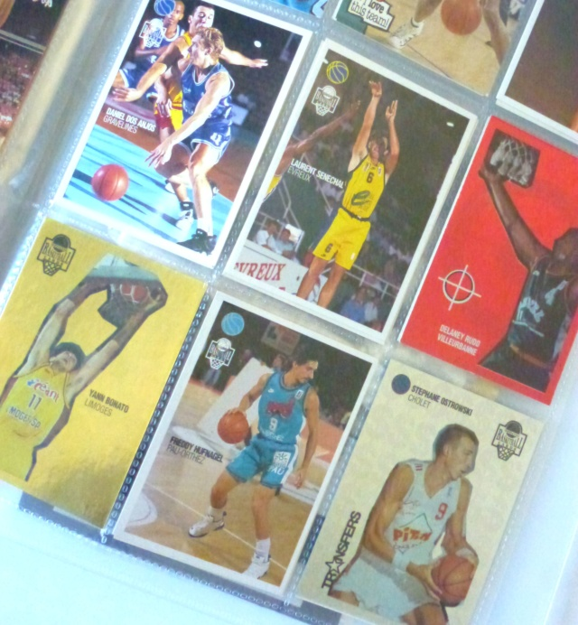 (ACH) Cartes Upper Deck NBA P1170413