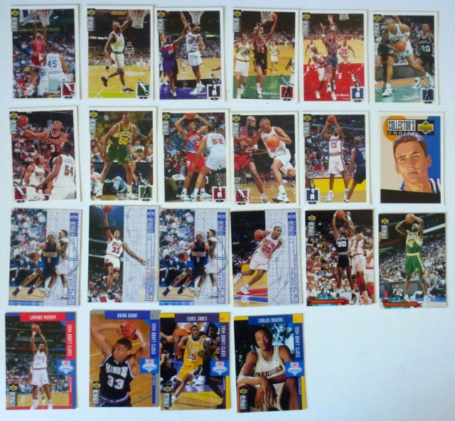 (ACH) Cartes Upper Deck NBA P1170414