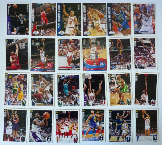 (ACH) Cartes Upper Deck NBA P1170415