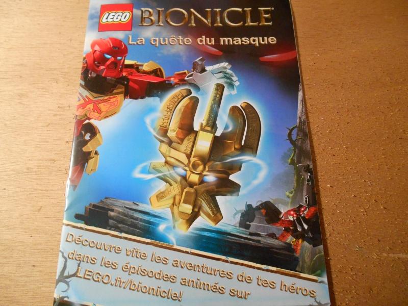 [Produit] BIONICLE 2015 : les ensembles de la 1ère vague enfin disponibles ! - Page 2 Dscn5715