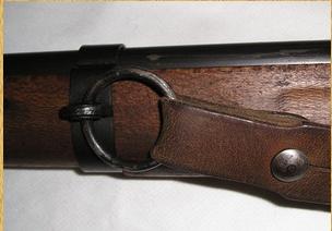 Fusil 8mm Lebel mod  R35 de 1846 ...si si  vous ne revez pas Grenad10