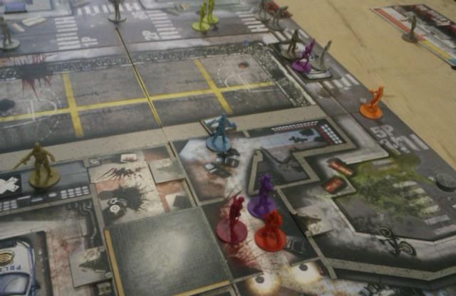 des zombies !!! Imag0211