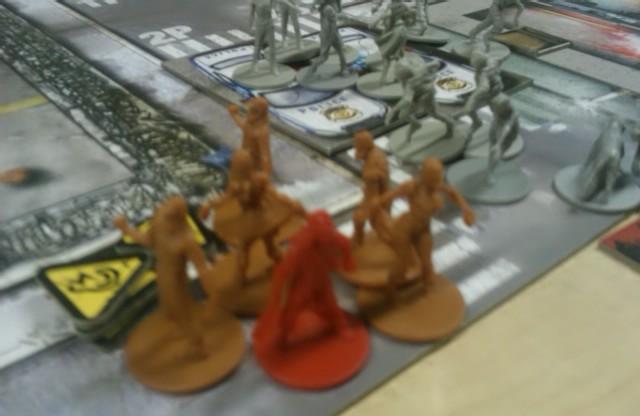 des zombies !!! Imag0215