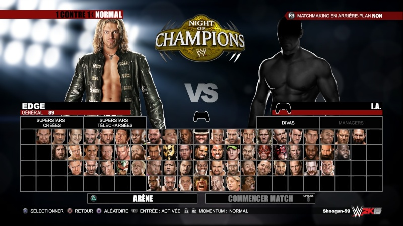 [Officiel] DLC - Page 5 Wwe_2k10