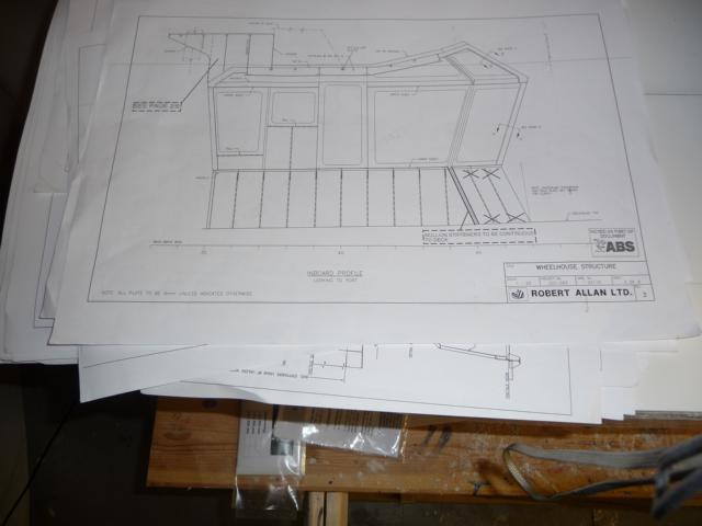 Neubau Bugsier 9, 1:25 - Seite 6 K640_p46