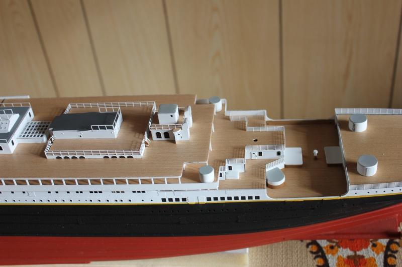 titanic - titanic amati di lorenzo - Pagina 13 Img_0810