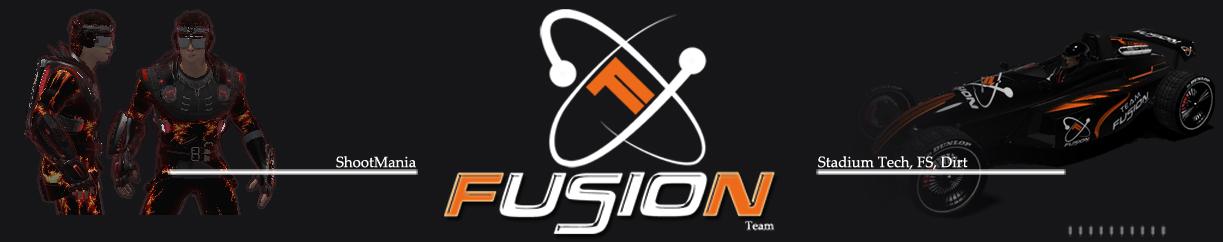 fusion-gaming