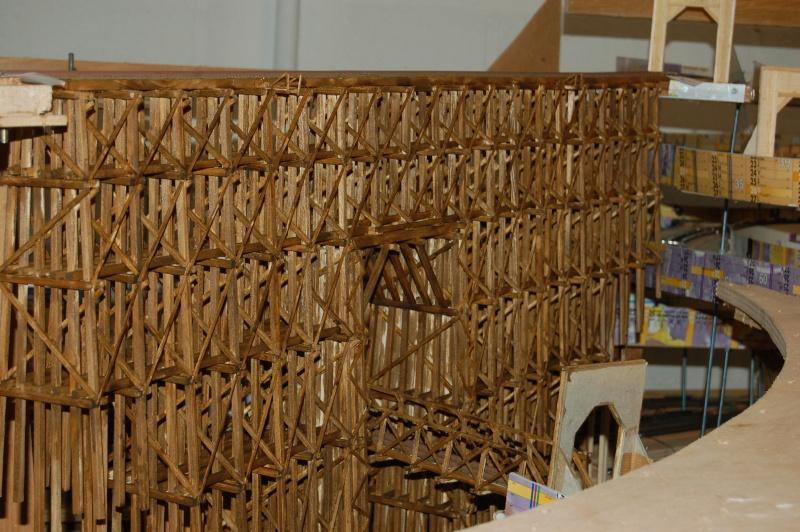 Cherche planches en bois massif 2mm d'épaisseur  Dsc_0110