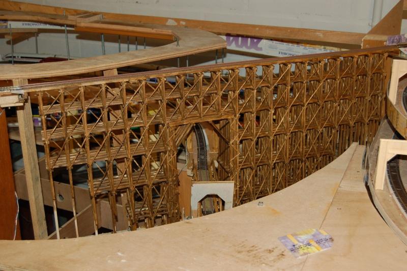 Cherche planches en bois massif 2mm d'épaisseur  Dsc_0111
