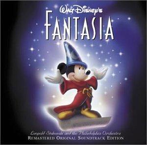 [Saga] Fantasia Fantas10